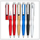 wholesale Multi-function self defence weapons tactical survival pen for emergency escape tool