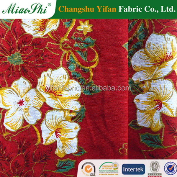 2016 silk satin jacquard fabric Manufactory dyed matt fabric for table cloth