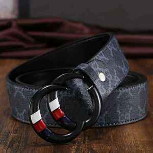 Hot new products DESIGNER BELT in low price