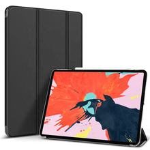 Tablet covers for apple ipad pro(12.9 inch) for ipad case 2018 12.9