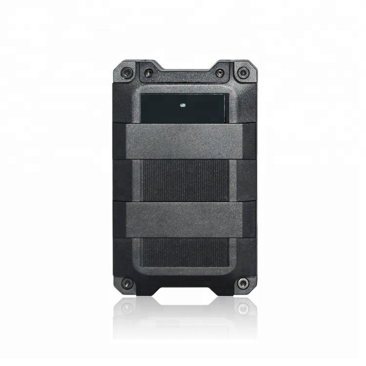 Magnetic Wireless Vehicle GPS Tracker for Car GPS Tracking Long Battery Life S9A