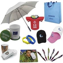 branded new business unique custom corporate promotional items promotional gifts products with logo