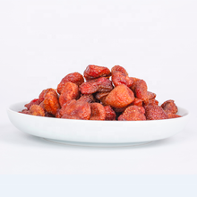 Dried fruits dried strawberry Vietnam dried fruits