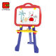 new product child education toys kids magnetic drawing board for sale