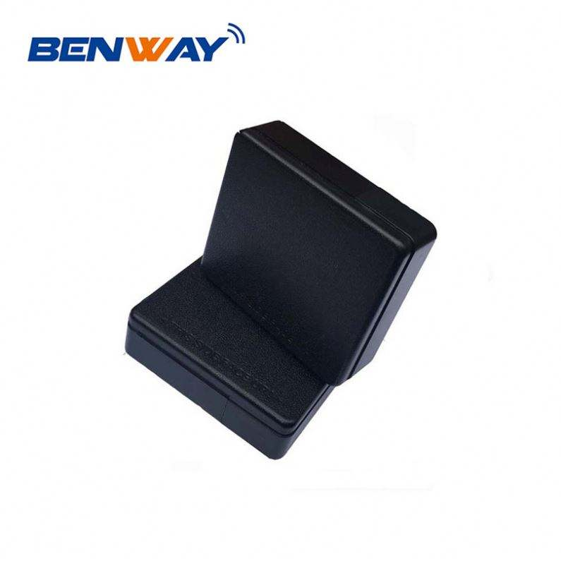 3G 4G Sim cell phone location vehicle car mini gps tracker