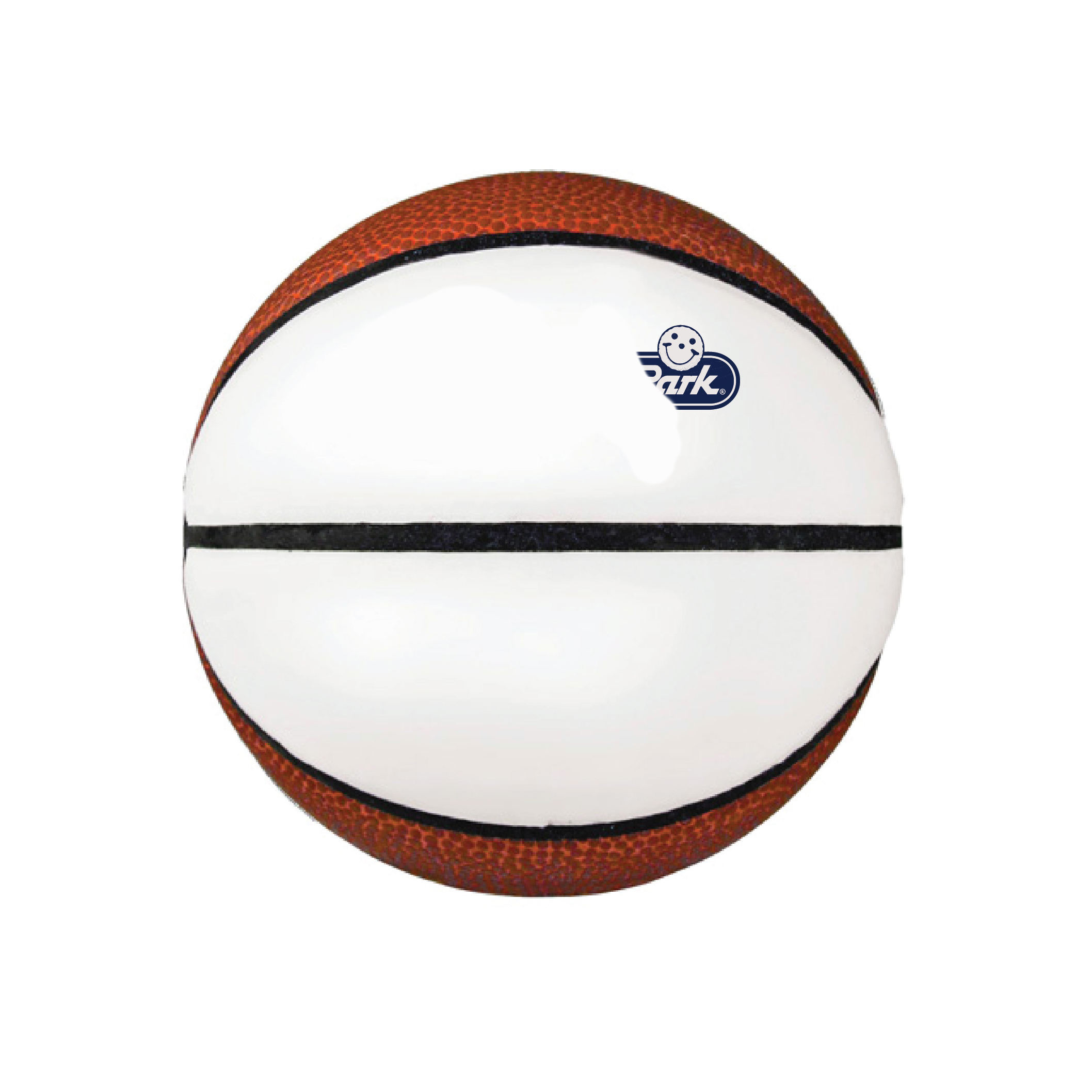 Good price factory made size 1/3/5/7 #7 wholesale custom logo and design promotional cheap size 7 rubber basketball