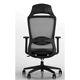 2019 New High Back Swivel Chair Racing Gaming Adjustable Ergonomic Office Chair Office Gamming Chair