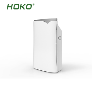 HOKO Best 7 Stages Purification Household Air Purifier