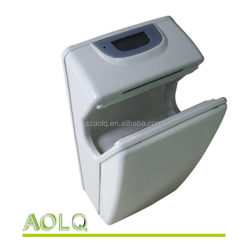 2013 new products on market aike hand dryer blower with hand dryer motor