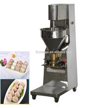 Factory price meatball roller/meat ball rolling machine 008615939556928