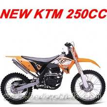250CC TRAIL BIKE (MC-681)