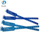 Wholesale Cheap Composite Paper Bracelet Newest QR Code New Items Hotel Resort Wristband