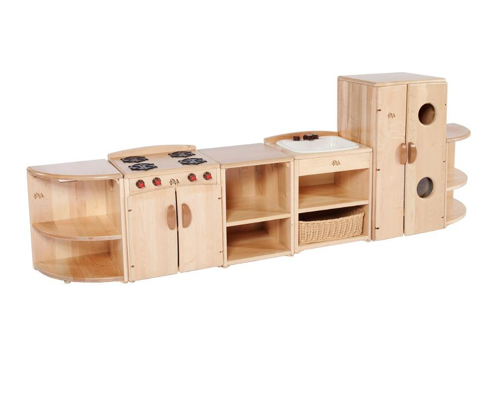 Children Kids Wardrobe Furniture Cabinet,Cabinet Designs for Kids,Wooden Children Cabinet