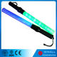Baton 540mm Abs Material Led Traffic Baton Torch Police Wands Traffic Police Guiding Baton