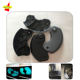 High Quality Nonstandard Cheap Plastic Injection Molding Mass Production