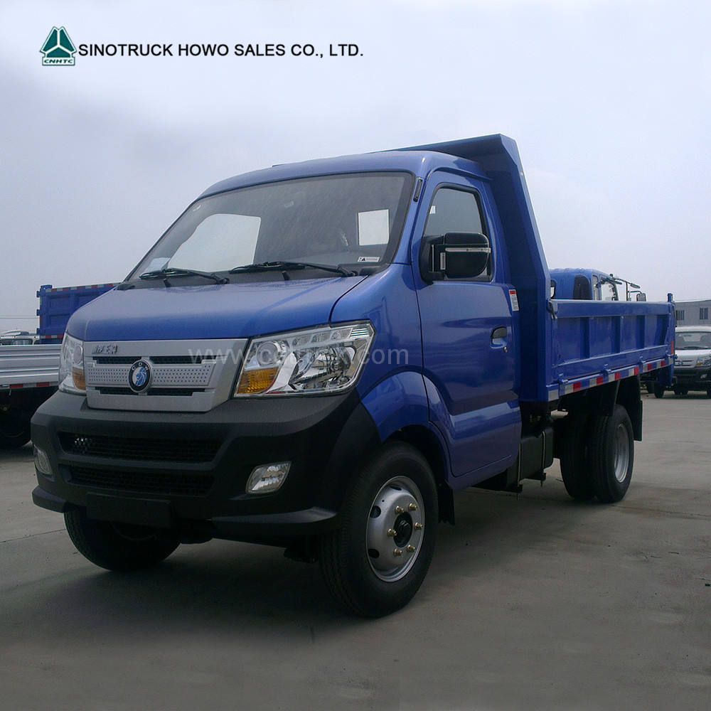 China 4x2 <span class=keywords><strong>Mini</strong></span> 4x2 2ton diesel <span class=keywords><strong>Mini</strong></span> <span class=keywords><strong>caminhão</strong></span> Sinotruk <span class=keywords><strong>caminhão</strong></span> Da carga