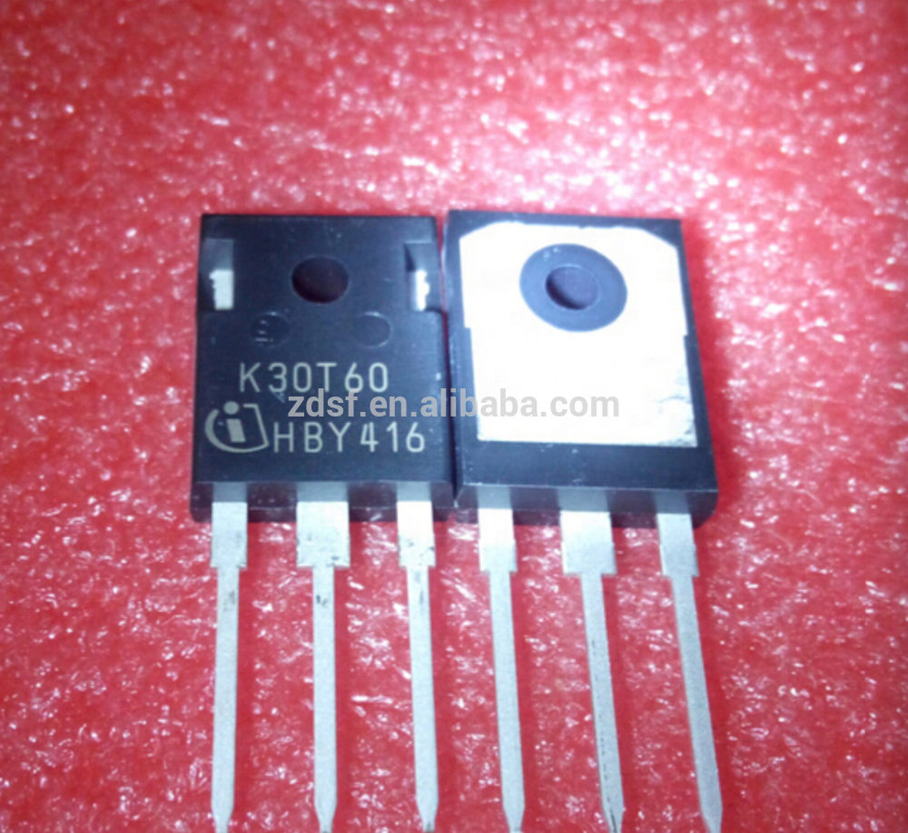 J111-D74Z JFET N-Channel Switch Pack of 100