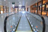SRH Original Design Smooth China Factory Direct Automatic Moving Sidewalk