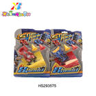 Good Quality Super Racing Car Set Stunt Car Toy For Kids