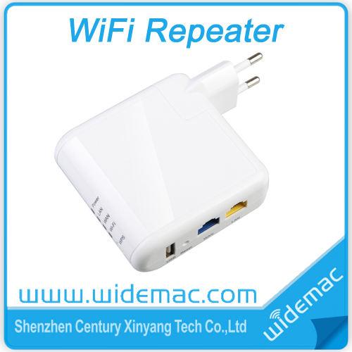 Nouvelle Arrivée 802.11n 150 Mbps Ralink Rt5350 3g Wifi