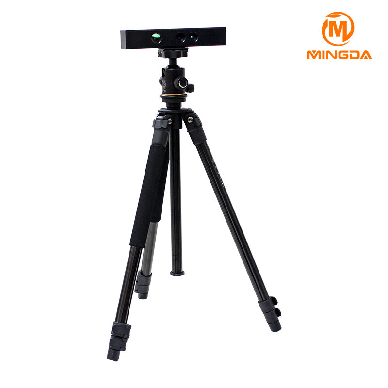China Factory Direct Sale 3D Handheld Scanner MINGDA 3D Scanner MD-7000 3D Handheld Scanner