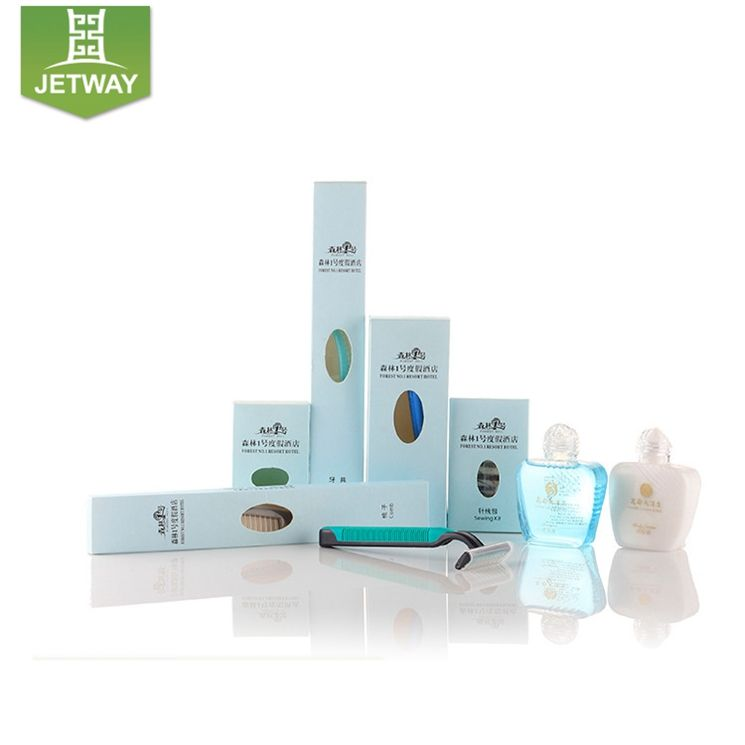 Shampoo Hotel Hotel Amenities Supplier High Quality Accommodation Shampoo Hotel Amenities