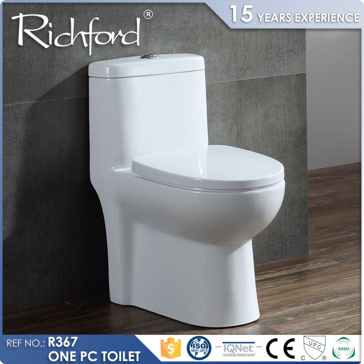 Véritable Pièces fixé au sol bande ralentir Siège Couverture <span class=keywords><strong>toilettes</strong></span> porta
