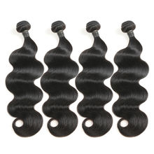 How To Start Selling Brazilian Hair Weave Bundles,Top Quality Brazilian Human Hair Wet And Wavy Wave