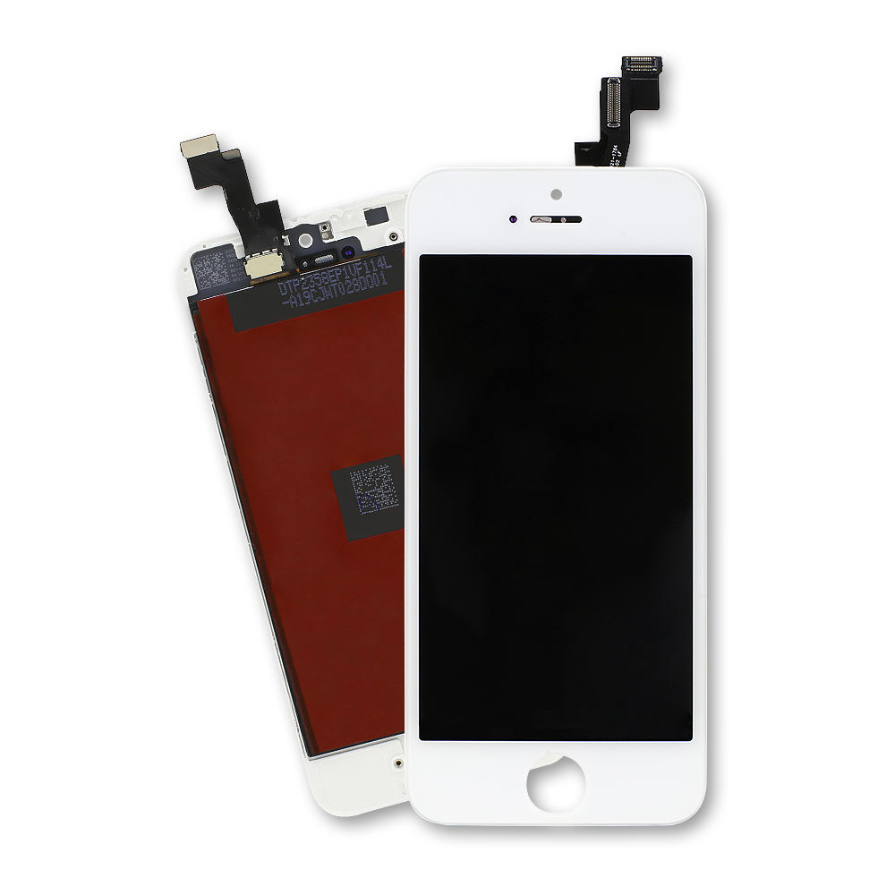 for iphone 5s lcd screen