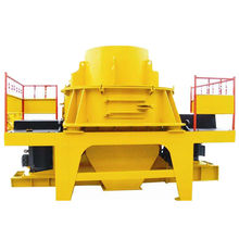 high output stone crusher machine price high purity crusher machine plant