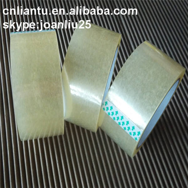 cinese xxx produttore di film bopp nastro adesivo fabbrica