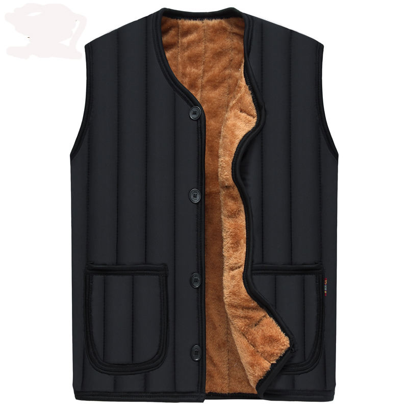 High Quality Wholesale Custom Cheap shop womens vests mens vest back men's sleeveless