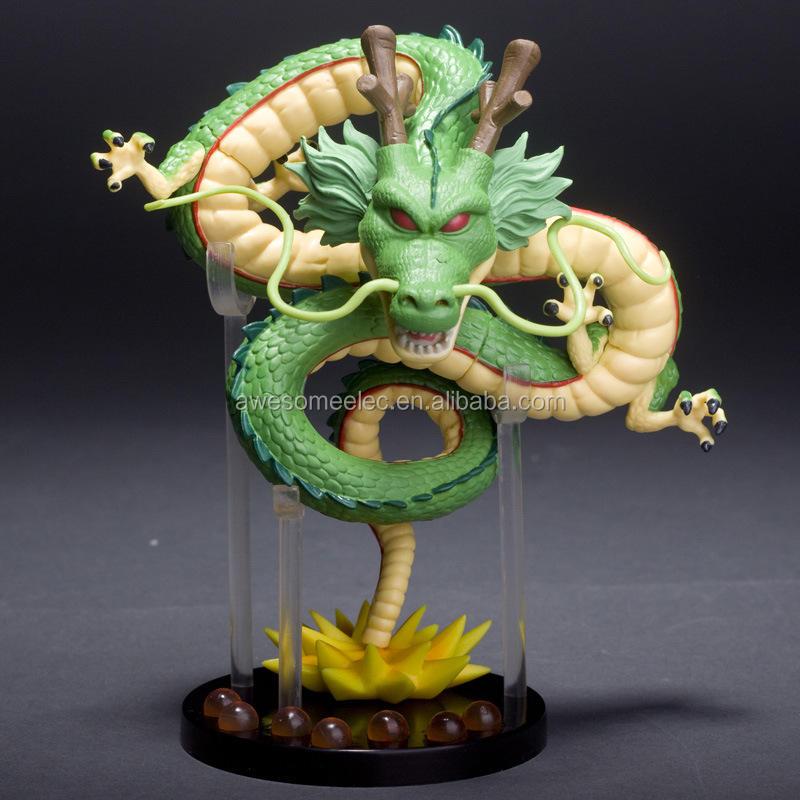 (Gros) Figurine Dragon Ball Z, Goku Vegeta <span class=keywords><strong>akatsuki</strong></span> PVC Anime Jouet Pour Cadeaux, Figurine Réaliste Figurine Réaliste