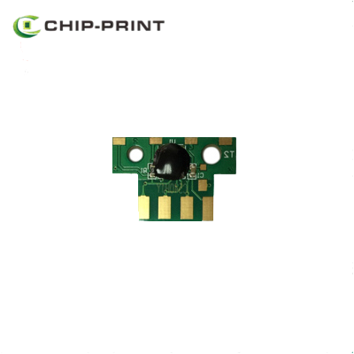 Compatible 4k/3k cartridge reset chip for lexmark toner chips cs410dn cx310dn cs310 70C8XK0 70C8XC0 70C8XM0 70C8XY0