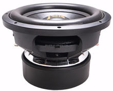 JLD AUDIO High quality new car subwoofer 12inch made in China with best price speaker parts subwoofer