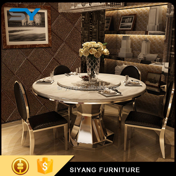 Trade Assurance China luxury popular bridge table covers high pressure cleaning equipment