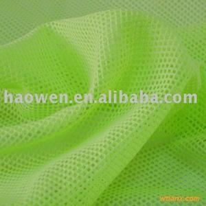 Economic and Reliable soccer team name fabrics smart for underwear shoe lining material