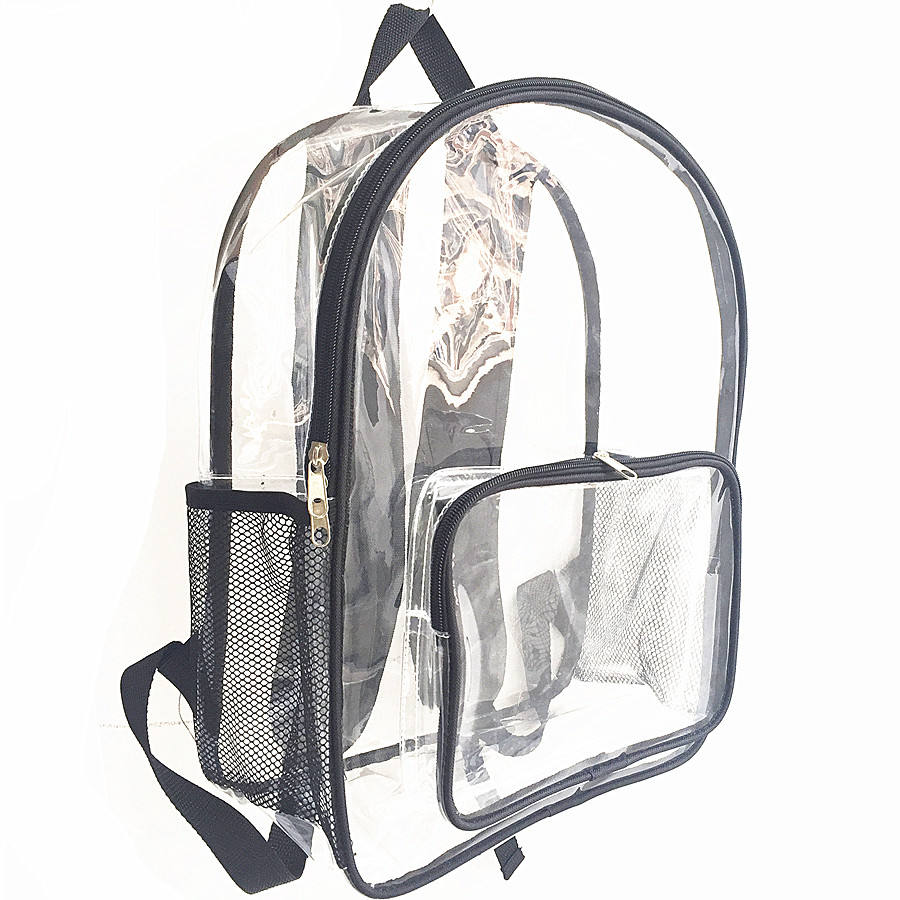 China Heavy Backpack, China Heavy Backpack Manufacturers and