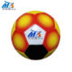 kids soccer ball indoor soccer ball beach soccer