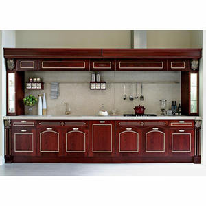 Kitchen Cabinets Craigslist Kitchen Cabinets Craigslist Suppliers And Manufacturers At Alibaba Com