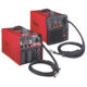 SIHIO China supplier Hot sell mig/mag electric mig welder