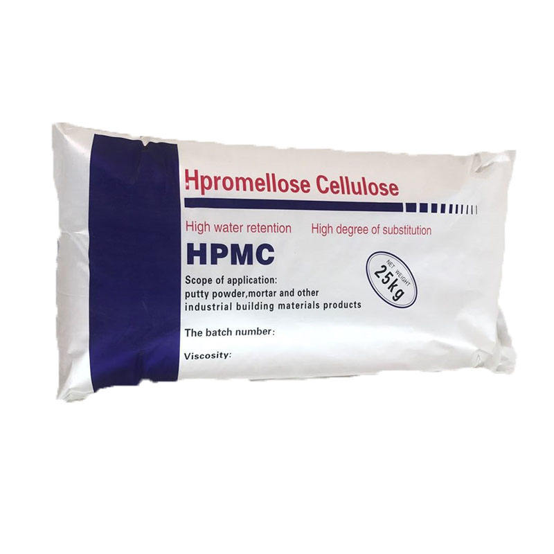 Chimica delle materie prime per le piastrelle stucco india hydroxypropyl methylcellulose hpmc