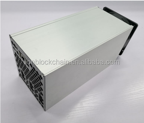 In stock Baikal X10 New Algorithms to be added X11 Miner Miner X10