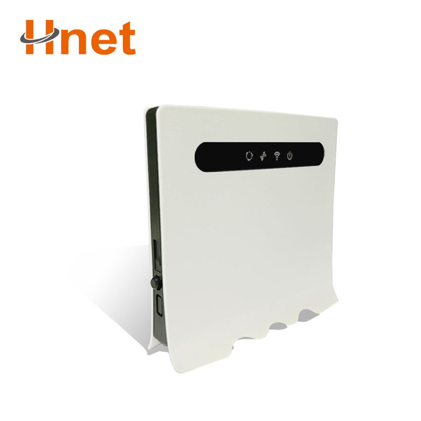 4G LTE Router Band Indoor Wifi CPE <span class=keywords><strong>Enterprise</strong></span> Wifi 3G/4G Router