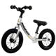 new style 12 inch glider boys balance bike for toddlers/cheap balance bike with eva tyre/custom children balance bike for age 3