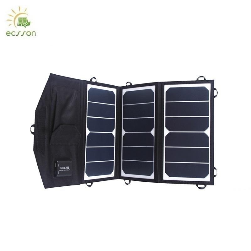 Flexible solar panel price india solar powered mobile phone solar panel charger