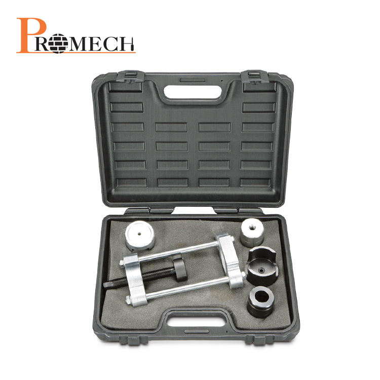 Series Ball Joint Installer & Remover Set/ Under Car Tool Kit Of Vehicle Body Repair Tool