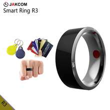 Jakcom R3 Smart Ring New Product Of Mobile Phones Like Free Samples 4G China Smartphone Android Phone