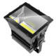 dimmables rechargeable 1000w led euro light flood