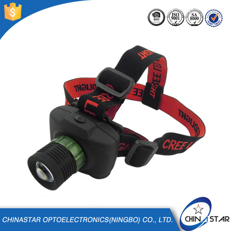 Giá rẻ zoom osram đèn pha led có thể điều chỉnh
